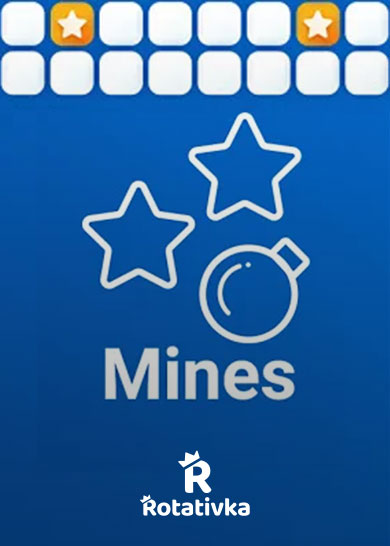 Mines Free Play