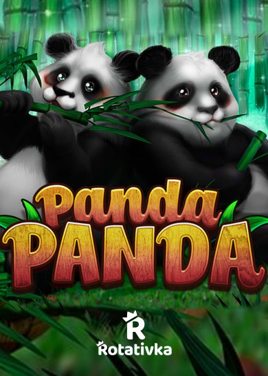 Panda Panda Free Play