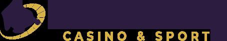 Онлайн казино сезам