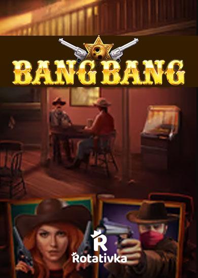 Bang Bang Free Play