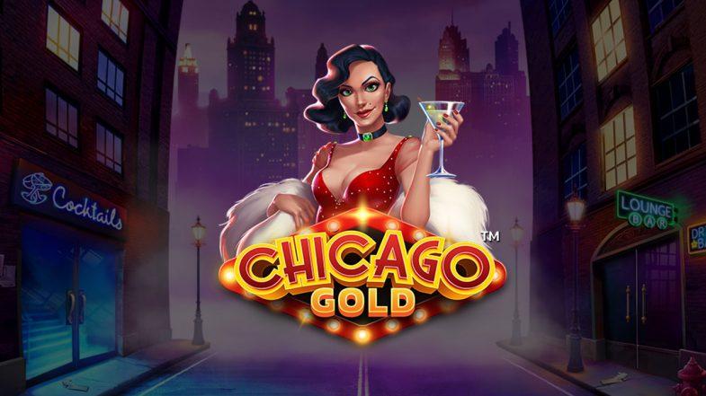 Chicago Gold Demo