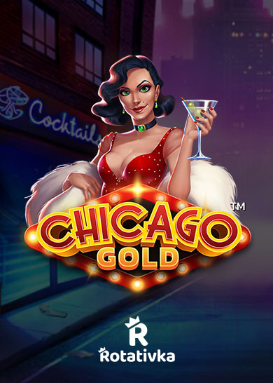 Chicago Gold Free Play