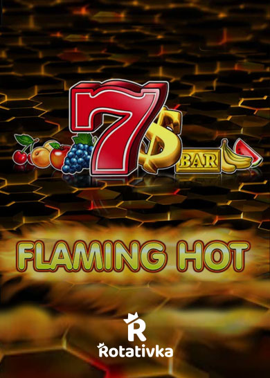 Flaming Hot Extreme Free Play