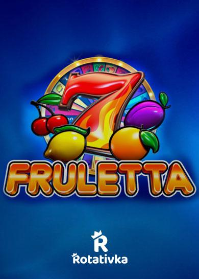Fruletta Free Play