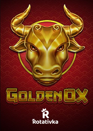 Golden Ox Free Play