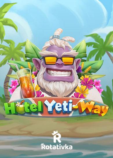 Hotel Yeti Way Free Play