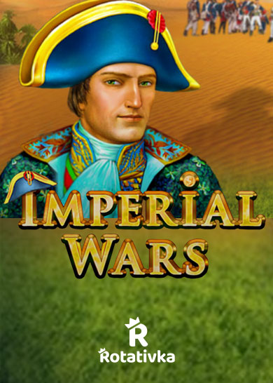 Imperial Wars Free Play
