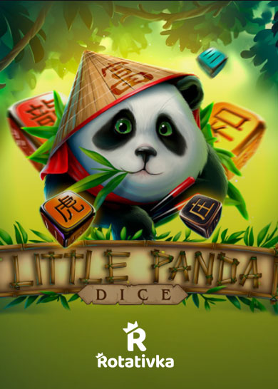 Little Panda Dice Free Play