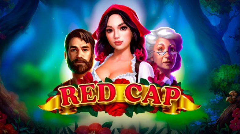 Red Cap Demo