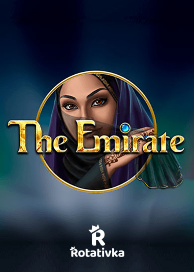 The Emirate Free Play