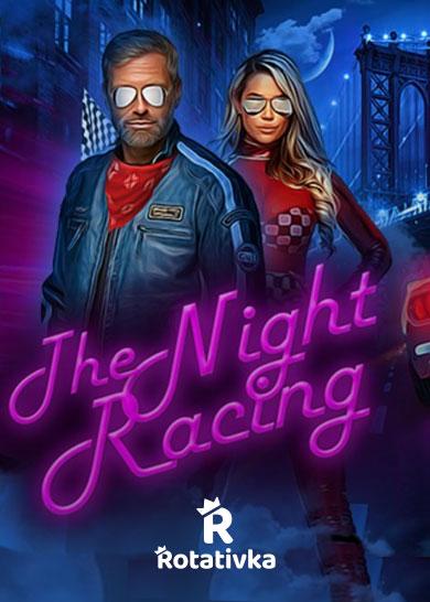 The Night Racing Free Play