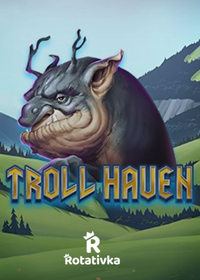 Troll Haven Free Play