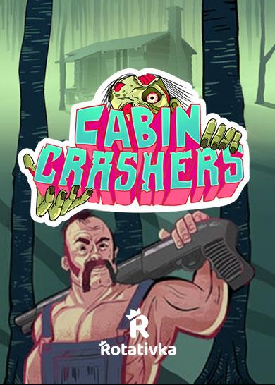 Cabin Crashers Free Play