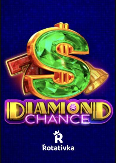 Diamond Chance Free Play
