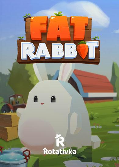 Fat Rabbit Free Play
