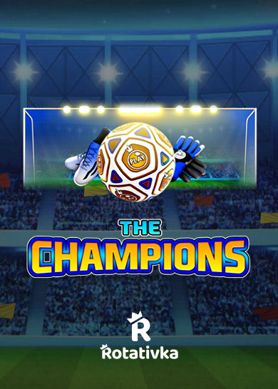 The Champions Free Play