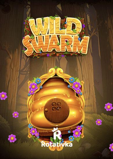 Wild Swarm Free Play