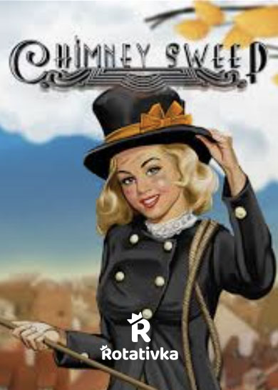 Chimney Sweep Free Play