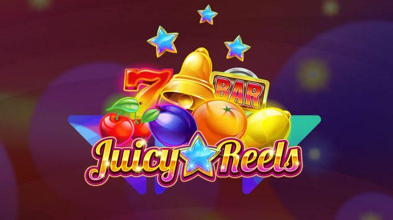 Juicy Reels Demo