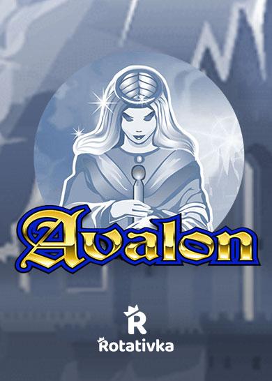 Avalon Free Play