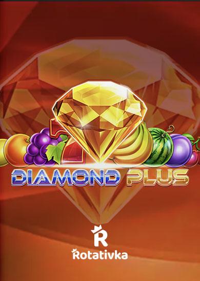 Diamond Plus Free Play