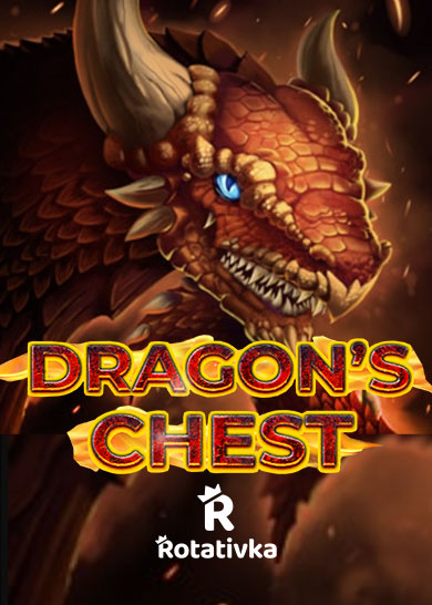 Dragons Chest Free Play